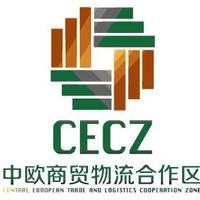Hazai sikerek kínai támogatással