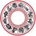 Európai-kínai naptárváltó program
