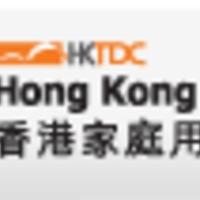 2000 hongkongi dollárral és kisállat részleggel csalogatják a résztvevőket