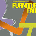 Hongkongban találkozik a világ bútoripara