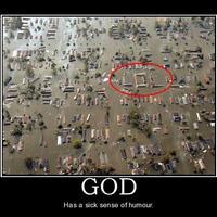 Isten