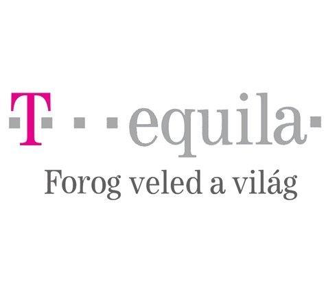 T-Ekila