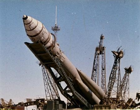 zsírégető rakéta üzemanyag látte)