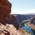 A navajok földjén - 1. rész