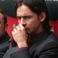 Lassan egy legendával kevesebbek leszünk; Pippot nem nevezte a BL-re a Milan
