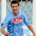 Napoli: Maggio ügynöke szeretné meghosszabbíttatni a játékos szerződését