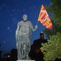A római nyár végül még  is szép lesz?! Három új igazolás is befuthat az utolsó pillanatokban