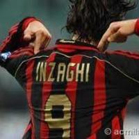 Inzaghi télen elhagyhatja a Milant