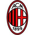 Pato és Abbiati is megsérült a Sampdoria ellen, a brazil akár hetekre is kidőlhet
