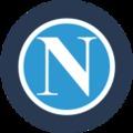 Hivatalos: a Fiorentina középpályásával erősített a Napoli