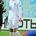 Az utolsó pillanatokban a Palermo középpályásával erősített a Milan!