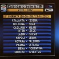 Serie A: Íme a 2011/12-es szezon sorsolása