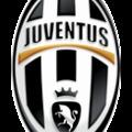 Rhodolfo télen csatlakozhat a Juventushoz