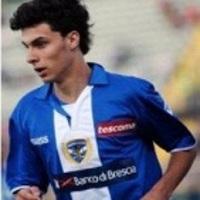 Az Interé az új Baggio, az Udinesenél folytatja a román Messi