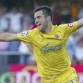 A Villarreal nem fogadta el a Barca Rossiért tett ajánlatát