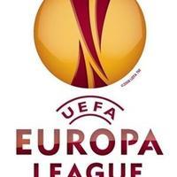 PSV - Sampdoria: Dzsudzsák vs Koman