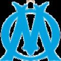 Ajánlatot tett Amaurira az Olympique Marseille