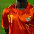 Török források szerint Muntari távozik az Intertől