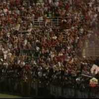 Benitez, Adriano, Krasic, David Silva - a VB ellenére szerencsére Olaszországban sem állt meg az élet