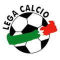 Vitaindító: Merre tovább Calcio?