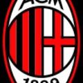 Paloschi: Számomra a Milan jelenti a jövőt