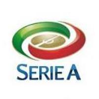 Hétfőn véget ér a sztrájk, kezdődhet a Serie A