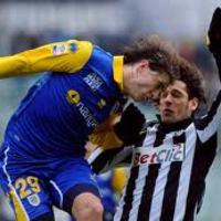 Képtelen megszabadulni Amauritól a Juventus!