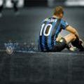 Sneijder: Mourinho azt mondta, maradjak az Internél