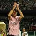 Hivatalos: Pastore a PSG játékosa