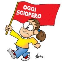 Sztrájk miatt elmarad a Serie A 5. fordulója