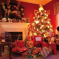Önnek is jár a szuper karácsony