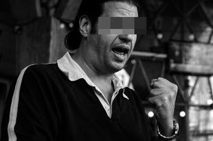 10 jól hangzó bullshit, amivel bármelyik ellenzéki politikai vitaműsorban tarolhatsz
