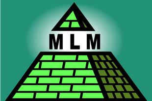 9 lelkes kirohanás MLM-haramiáktól