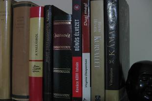 Kiszivárogtak az irodalmi és a történelmi érettségi tételek!