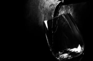 Bandi bá borakadémiája       2. rész