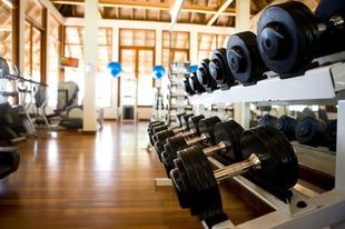 Kocsma és edzőterem: egy bonyolult kapcsolat