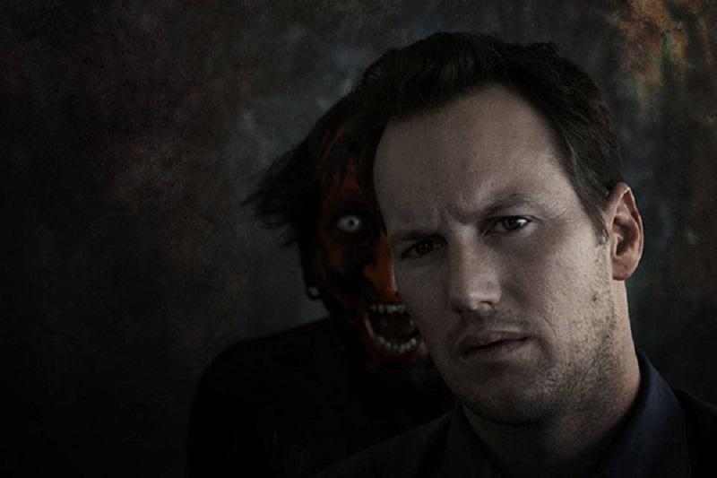 09-12-horror.jpg