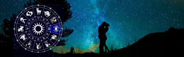 1479117409cancer-2017-love-horoscope.jpg
