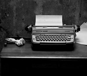 writers-block.jpg