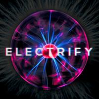 Trafó ELECTRIFY Series Vol.2