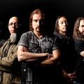 Dream Theater a FEZEN-en