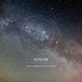 Accretion: zenés dokumentumfilm a Naprendszerről