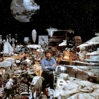 35 éves a Star Wars