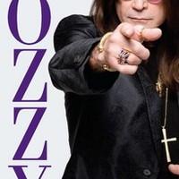 Én, Ozzy