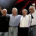 Új Pink Floyd-album