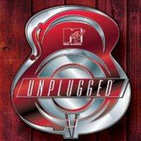 TOP5 Unplugged előadás EVÖR