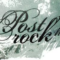 Slow Water – A postrock.hu válogatáslemeze