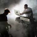 Legfájóbb koncertlemaradás a Szigeten: Darkside