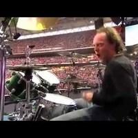 Metallica: Enter Sandman - smooth jazz verzió