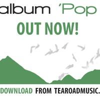 Klippremier: Tea Road - Rolling Stone